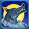 NightHaven App Icon