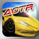 Apex Of The Racing app icon