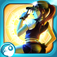 Token Dancer App Icon
