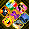 Cool Games App Icon