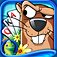 Fairway Solitaire by Big Fish (Full) app icon