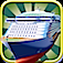 Cruise Tycoon iOS Icon