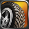 Reckless Racing 2 App Icon
