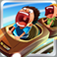Madcoaster App Icon