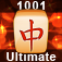 1001 Ultimate Mahjong app icon