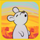 Howling Mouse app icon