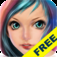 Fashion Designer:Dress up and Makeup app icon
