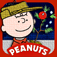 A Charlie Brown Christmas App