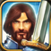 Kingdoms of Camelot: Battle for the North app icon
