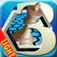Triad-Chess Light iOS Icon