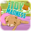 IToy Madness iOS Icon