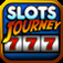 Slots Journey iOS Icon