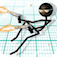 Gun Fu: Stickman Edition App Icon