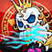 Defence : Power of Magic iOS Icon