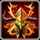 Age Of Empire : The Return of Heros app icon