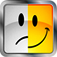 Go Happy-by IFS app icon