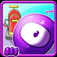-=Zizzink Gas Station Lite=- app icon