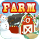 Farm Story: Christmas App Icon