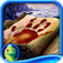 Mystery Stories: Mountains of Madness HD (Full) app icon