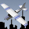 Flight Unlimited app icon