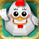 Chicken Out App Icon