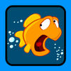 Something Fishy by CleverMedia app icon