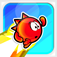 Me Red: The Ultimate Adventure iOS Icon