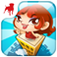 Dream Heights iOS Icon