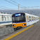 Train Drive ATS App Icon