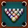 Pool Game app icon