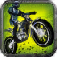 Trial Xtreme 1 app icon