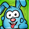 Hungry Rabbit App Icon
