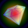 DiamondMine App Icon