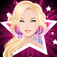 PopStar Dress Up: Fashion Guru app icon