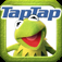 Tap Tap Muppets App Icon