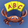 Czech Alphabet app icon
