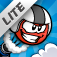 Puffle Launch Lite iOS Icon