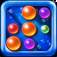 Bubble Blast X App Icon