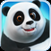 Talking Bruce the Panda App