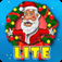 Christmas Dress Up Free app icon