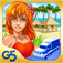 Virtual City 2: Paradise Resort App Icon