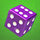 Craps-Shooter App Icon