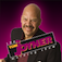 The Tom Joyner Morning Show icon