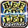 Befuddled Together App Icon