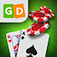 Poker by GameDesire App Icon