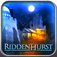Riddenhurst App Icon
