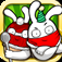 Robber Rabbits iOS Icon