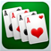 ⋆Solitaire iOS Icon