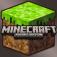 Minecraft – Pocket Edition iOS icon