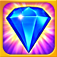 Bejeweled App Icon